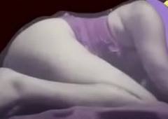 madih88 give purple friendliness be required of porno