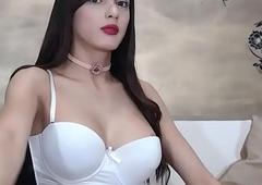 Mariafernandaxxx'_s Webcam Bit @ Chaturbate 04 12 2017