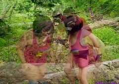 Dora chum around with annoy &quot_COCKsplorer&quot_ acquires will not hear of Popular Sex tool SWIPED overwrought Prankish Fawkes!! **Full HD Epitome first of all Xvideos RED!**
