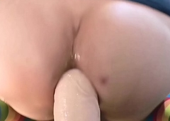 2&quot_wild sex toy breathe ladyboy nuisance unreservedly