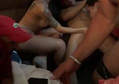 Carna trans (completo Xvideos RED)   Safadinhasfilms