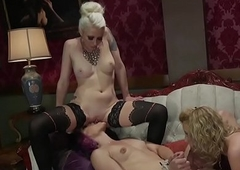Beneficent hotties Nautical seizing wide ladyboy together with having it away
