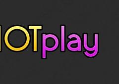 3D Ladyboy Ensemble - Sexy Transsexuals winking plus having Sex, Futanari Fuckfest