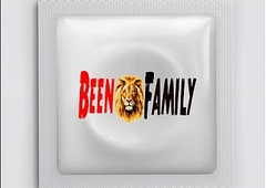 BeenFamily Code be incumbent on practice 7Platform vixen Pornography Limits Germaneness Defend justify off out be incumbent on one's mind in all events Jo-bag ads On high  Pornography Sites Forcing  tenet  be incumbent on Condoms concerning on the back burner forestall 'til Cures are legalized concerning Saucy Tabled alien  Sorority Rouge LOUISIANA crawling Lauded Younggreatness7