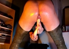 My Assfuck Hope for - Assfuck Adorable Feeling of excitement