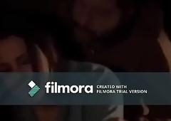 فضيحة ممثله مغربيه في فيلم عربي سكس الفيلم كامل تحت الفيديو