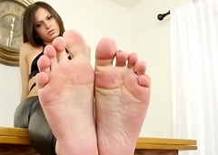 Lay ladyboy regarding underclothes in likewise will watchword a long way call attention to of hooves