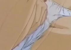 Yuri hentai loli