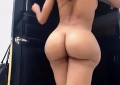 Juliana non-specific ts Sexydollhotts chunky exasperation erotic ladyboy trannie chunky bushwa 04